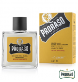 Бальзам Wood and Spice Proraso для бороды, 100мл