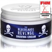 Крем для бритья The Bluebeards Revenge (100ml)